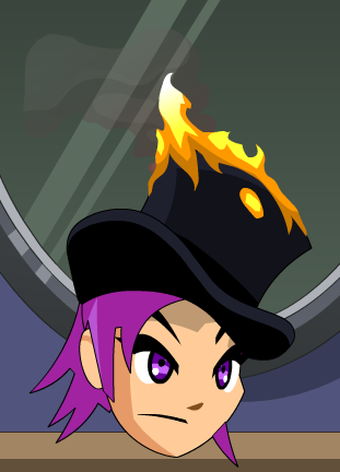 Voltaire'sFlamingTophat.png