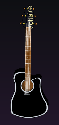 Voltaire'sGuitar.png