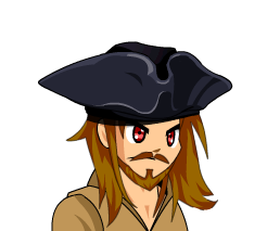 Voltaire'sTricorn.png