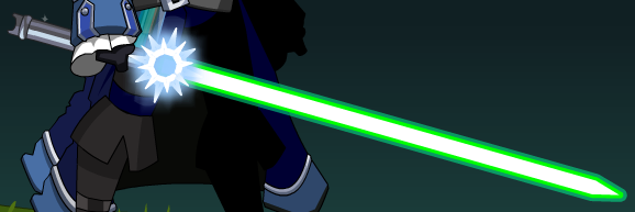 WarpForceGreenBeamsword.png