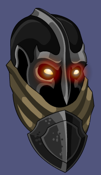 Warrior'sFaceplate.png