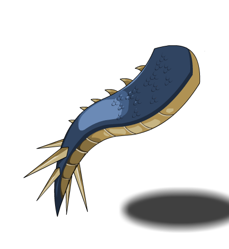 WaterDragonTail.png