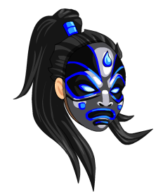 WaterRingMask.png