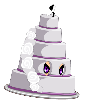 WeddingCakeFace.png