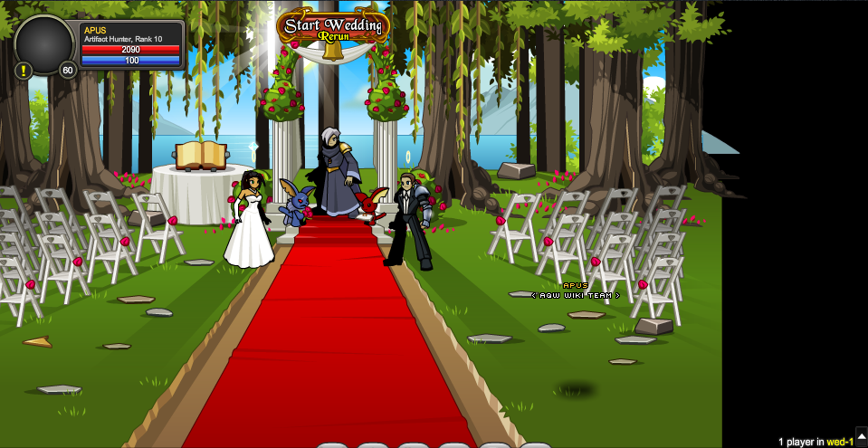 Screen1Wedding.png