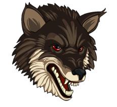 WerewolfMorphC.png