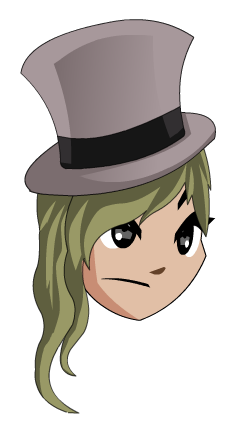 WhiteTopHat'nTresses.png