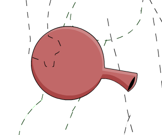 WhoopieCushion.png
