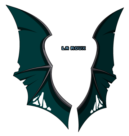 Wings Aqw Aqw Dark Wings&form=restab
