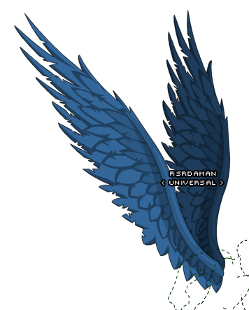WingsOftheFallenAranxA.png