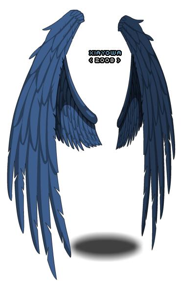 WingsOftheFallenAranxN.png