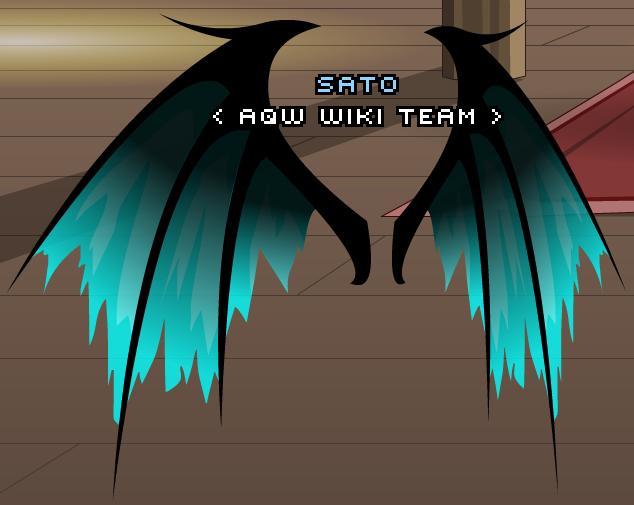 WingsofthePain.png