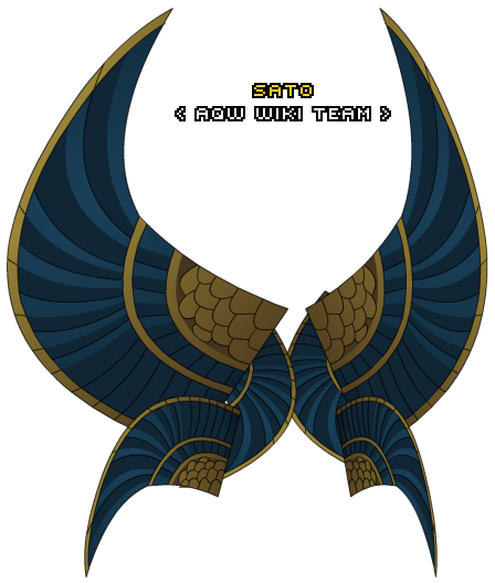 WingsofthePharaoh.png