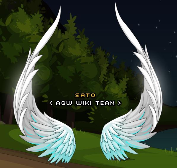 WingsoftheSavior.png