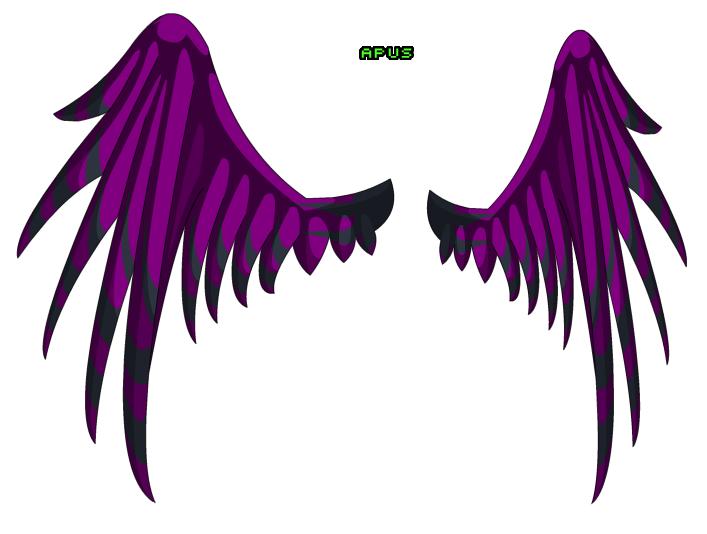 WingsoftheShadowfire.png