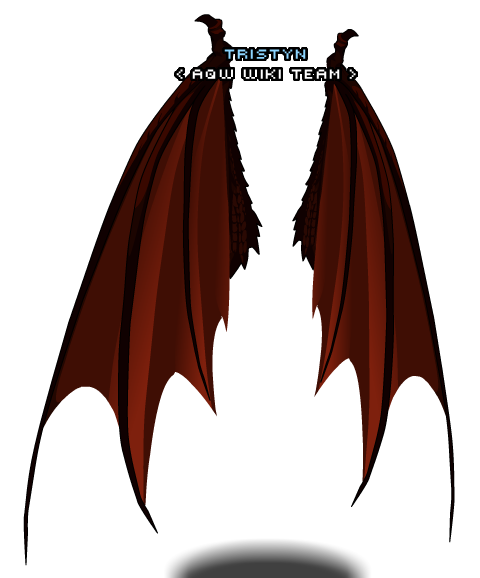 WingsoftheShadowflame.png