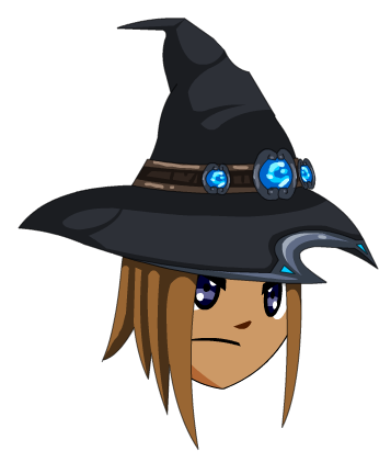 WitchCasterHat.png