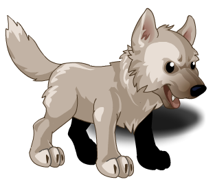 WolfPup.png