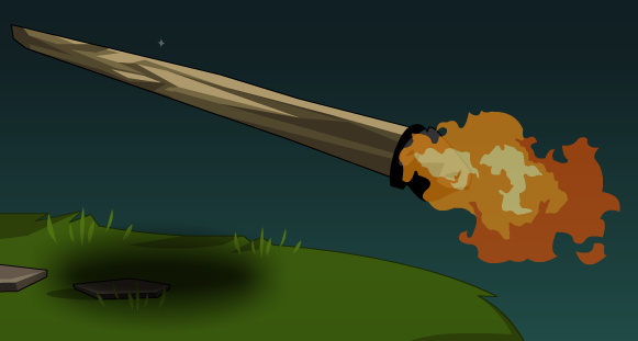 WoodTorch.png