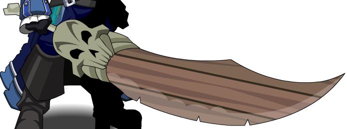 WoodenDoomBlade.png