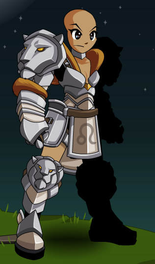 XavierLionfang'sArmorF.png