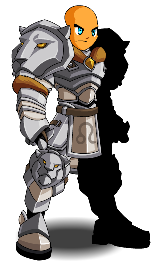 XavierLionfang'sArmorM.png