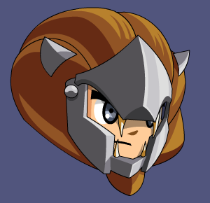 XavierLionfang'sHelm.png