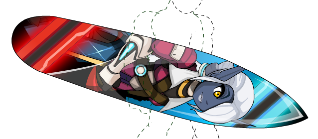 XevenSurfboard.png