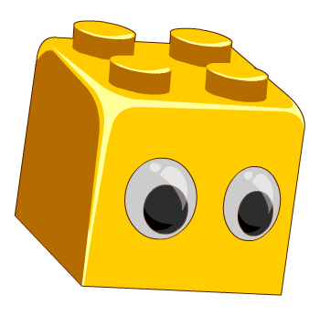 YellowBlockHead.png