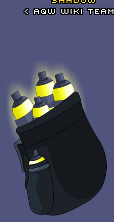 YellowCoward'sPotions.png